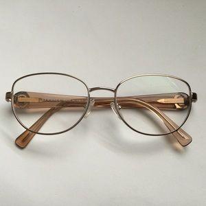 Versace 1246-B Women's Eyeglasses